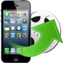 iStonsoft iPhone Video Converter