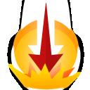 CertifiedToolbar