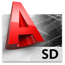 AutoCAD Structural Detailing - Italiano