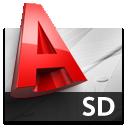 AutoCAD Structural Detailing - Русский