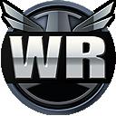 Warrock Stats