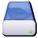 Flobo Hard Disk Repair