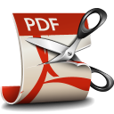 Wondershare PDF Splitter