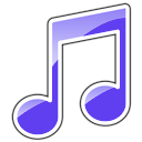 Ringtone Downloader