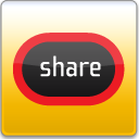 KODAK Share Button App