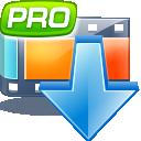 Ultimate Downloader Pro