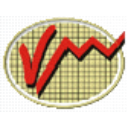 Vadilal Markets Desktop Ticker