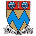 Laerskool Mikro