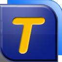 TeleEye WX-30