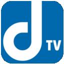 dittoTV