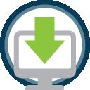 Inspyder Web2Disk
