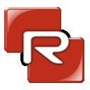 REDFLY ScreenSlider