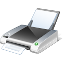 TP-LINK USB Printer Controller