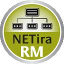 NETira Remote Management