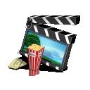 BIF Video File Creator 2