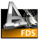Autodesk Factory Design Suite Premium 2014