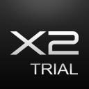 SONAR X2 Producer Trial