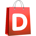 DealShopSave for IE