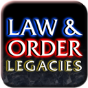 Law and Order - Legacies