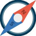 Inspyder Sitemap Creator