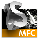 Autodesk Simulation Moldflow Communicator 2014