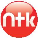 NopToKhai