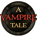 Mystery Series - A Vampire Tale