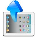 Tipard iPad 2 to PC Transfer