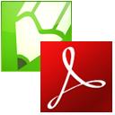 FoxPDF CorelDraw (CDR) to PDF Converter