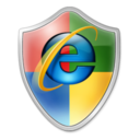 Internet Explorer Security Pro