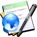 .NET WYSIWYG HTML Editor