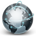 SocialBacklinkEmpireSuite