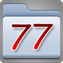 77zip