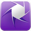 Serif PhotoPlus X6 (32-bit)