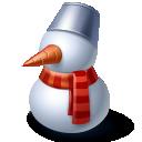 Christmas Suite Screensaver