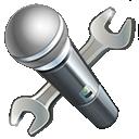 Karaoke Sound Tools