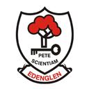 Edenglen High School