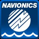 Navionics PC App-1.5.0.1