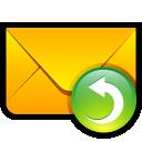 SMTP Diag Tool
