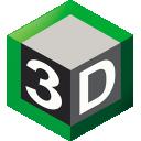 TriDef 3D Games