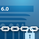 Secure Browser by Smarter Balanced Assessment Consortium