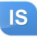 iceScrum Server