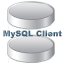 EngInSite Client for MySQL