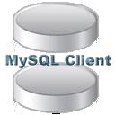 EngInSite MySQL Client