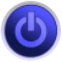 Cobalt DMB Stick