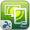 Splashtop 2 - Remote Desktop for Windows