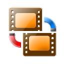 mediAvatar Video Joiner