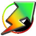 Idera SQL defrag manager