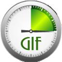 WonderFox Video to GIF Converter