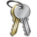 Fort - File encryption for Windows